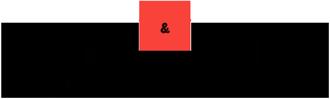RGB-Epicenter-Logo-Tagline-XSmall
